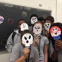 1st period masks 2